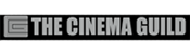 The Cinema Guild Inc Logo